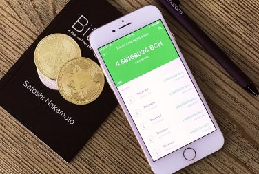 SBI Buys 40% Of Taiwanese Crypto Hardware Wallet Company