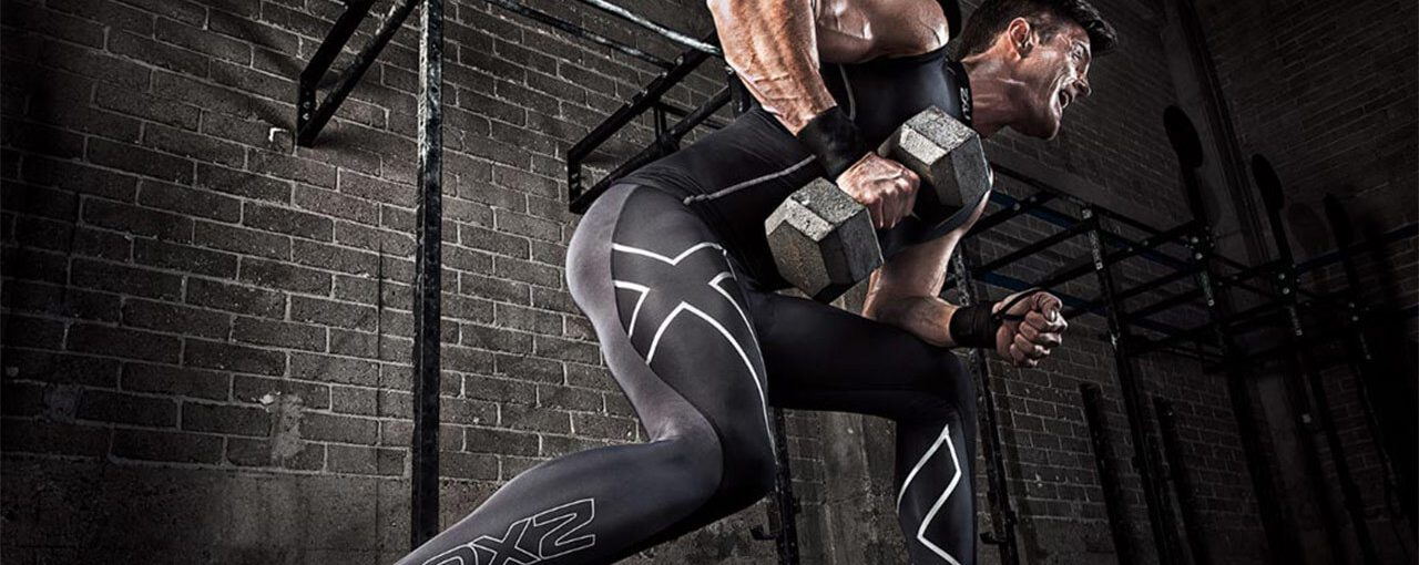 Strength Programs  and CrossFit