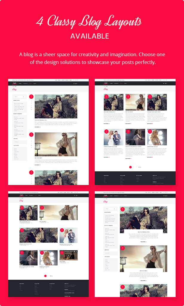 solosshopy - fashion shop woocommerce theme (woocommerce) SolosShopy – Fashion Shop WooCommerce Theme (WooCommerce) solosshopy 05
