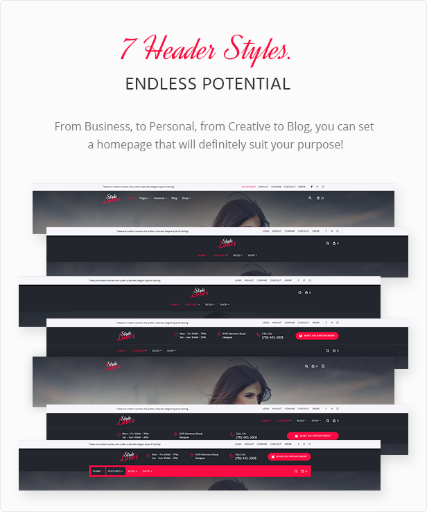 solosshopy - fashion shop woocommerce theme (woocommerce) SolosShopy – Fashion Shop WooCommerce Theme (WooCommerce) solosshopy 06
