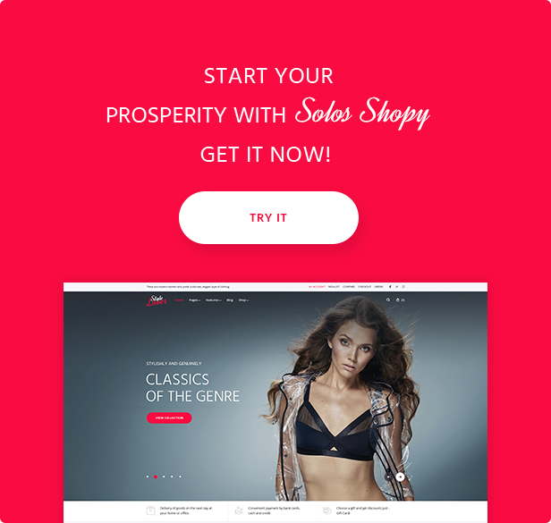 solosshopy - fashion shop woocommerce theme (woocommerce) SolosShopy – Fashion Shop WooCommerce Theme (WooCommerce) solosshopy 14