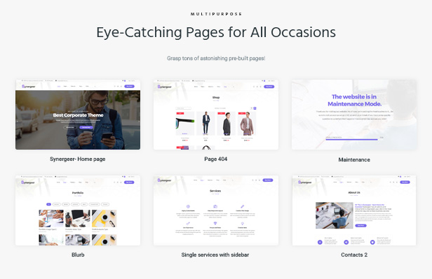 synergeer - corporate creative wordpress theme (corporate) Synergeer – Corporate Creative WordPress Theme (Corporate) synergeer 02