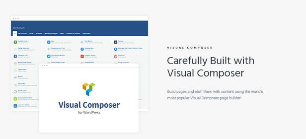 synergeer - corporate creative wordpress theme (corporate) Synergeer – Corporate Creative WordPress Theme (Corporate) synergeer 03