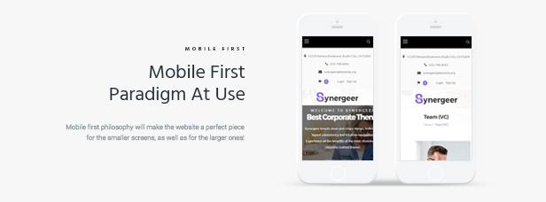 synergeer - corporate creative wordpress theme (corporate) Synergeer – Corporate Creative WordPress Theme (Corporate) synergeer 04