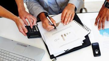 Top 3 Concerns When Choosing a Cloud Vendor