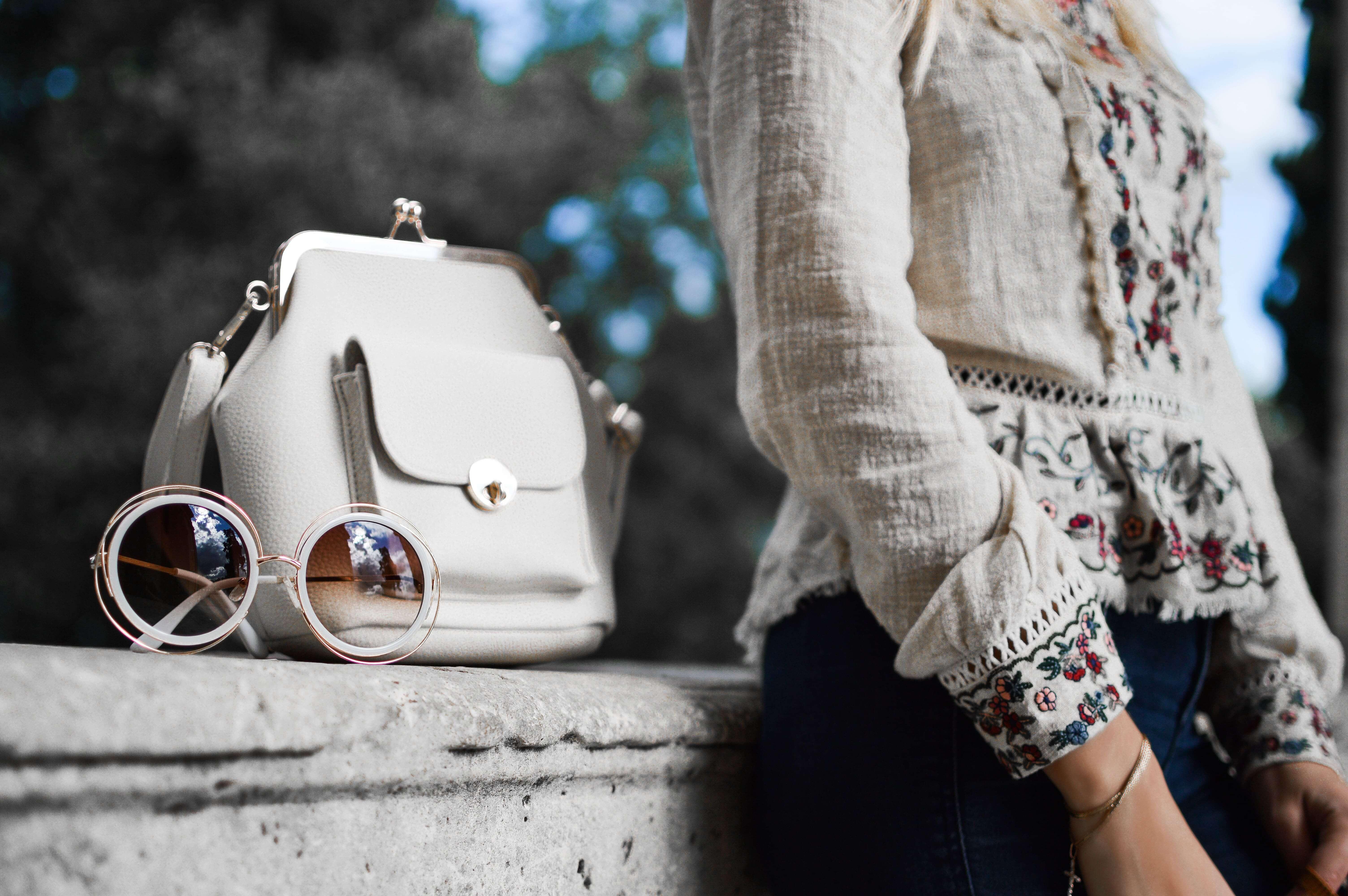 Ladies Handbags Online Sale