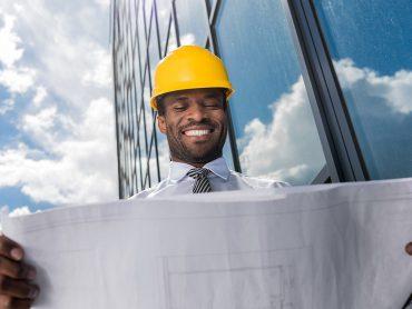 Preconstruction Planning