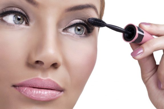 Best tips to achieve perfect Winter Face