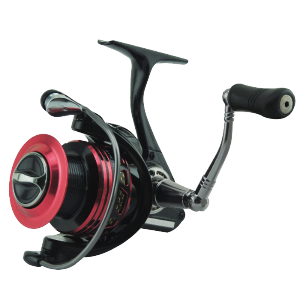 KastKing-Orcas-Spinning-Reel-All-Metal-Body-Carbon-Fiber-Drag-Ultimate-Fishing-Reel_01