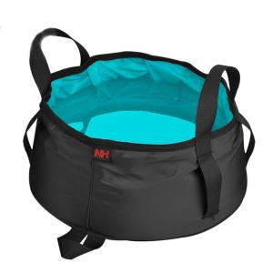 Naturehike-Ultra-Light-Portable-Folding-Basin-Outdoor-Basin-8.5L-Fishing-Packages_03