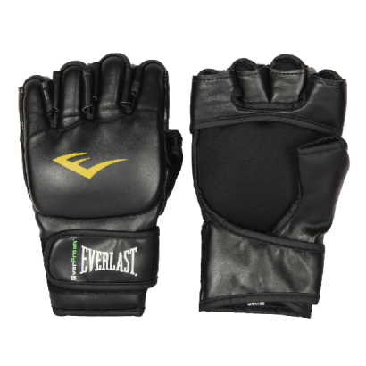 Everlast-Mixed-Martial-Arts-Grappling-Gloves_03