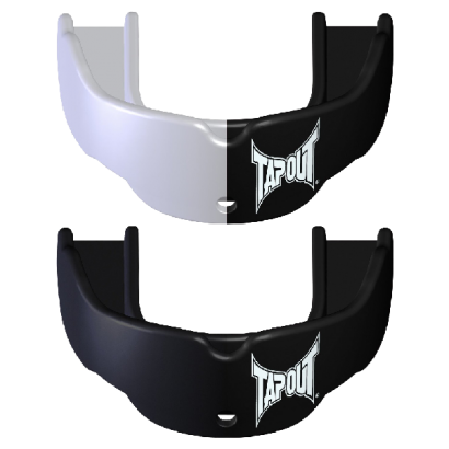 TapouT-Adult-Mouthguard_01