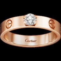 Engagement ring 5