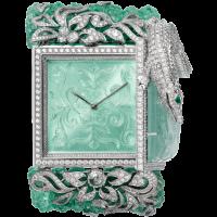Haute Joaillerie watch 1