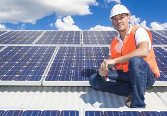 From eBay to pvBay – getting used to used PV