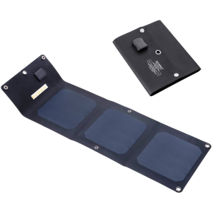 eceen-solar-panel-charger-1