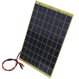 eco-worthy-10-watts-12-volts-epoxy-solar-panel-module-12v-battery-charger-camping-2