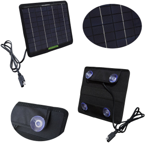 eco-worthy-12-volts-5-watts-portable-power-solar-panel-battery-charger-backup-3