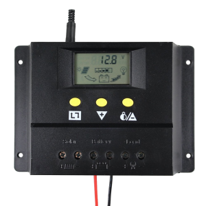 y-solar-60a-80a-solar-charge-controller-960w-1920w-12v-24v-panel-battery-charge-controller-1