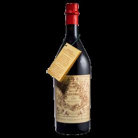 Antica Formula Carpano Vermouth 1L 3