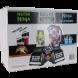 Nutri Ninja Blender Duo with Auto-iQ (BL642) 6