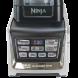 Nutri Ninja Blender Duo with Auto-iQ (BL642) 8