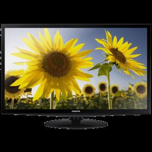 Samsung UN28H4000 28-Inch 720p 60Hz LED TV 1