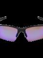Oakley Men's Flak 2.0 XL OO9188-16 Rectangular Sunglasses 2