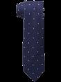 Tommy Hilfiger Texture Dot 1