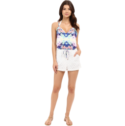 6-shore-road-by-pooja-malay-lace-romper-cover-up_1