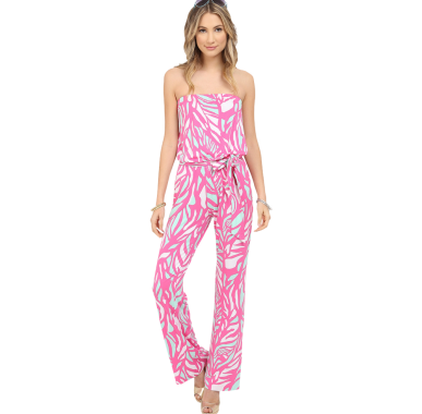 lilly-pulitzer-tia-jumpsuit_1