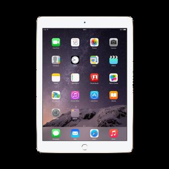 apple-ipad-air-2-mh0w2ll-a-16gb-wi-fi-gold-1