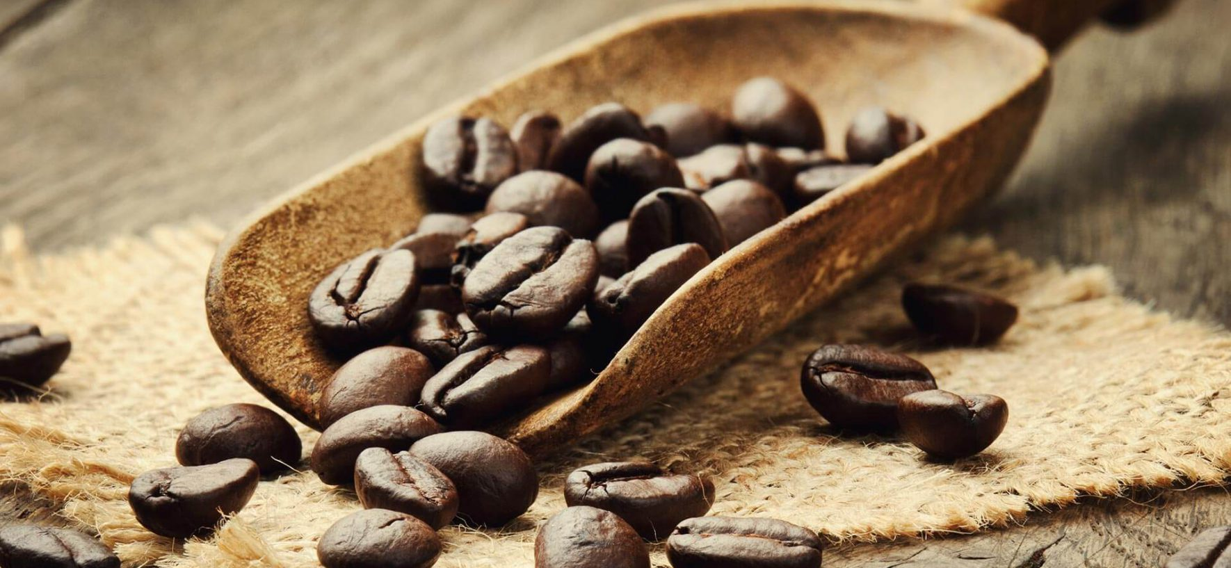Heart Diseases & Coffee: Do They Go Together?