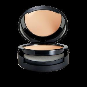 Dermablend Intense Powder Foundation Makeup