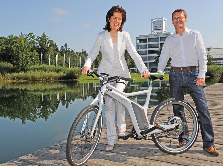 E-Bike-Smart.jpg-ffd47559122dda17