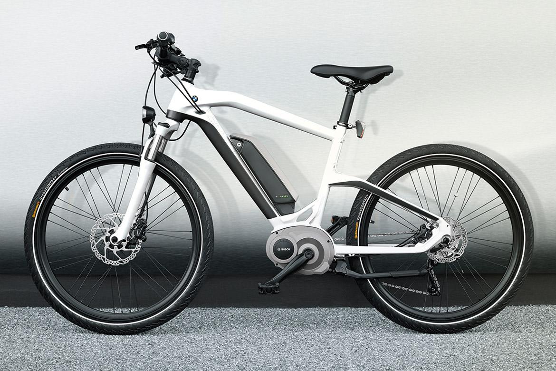P90144095_highRes_bmw-cruise-e-bike-20