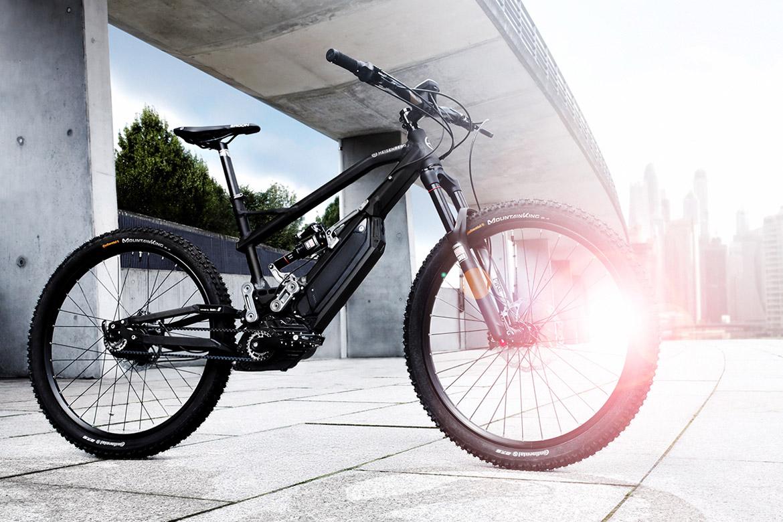 ebike-bmw-pedal-01
