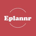Eplannr