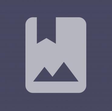 "<h2 class=""widget-title"">Banner space</h4></h2>"