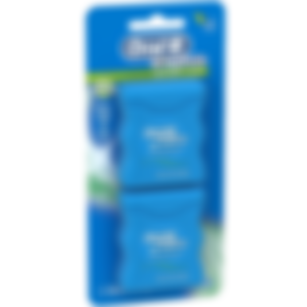 oral-b-complete-satin-floss-mint-4