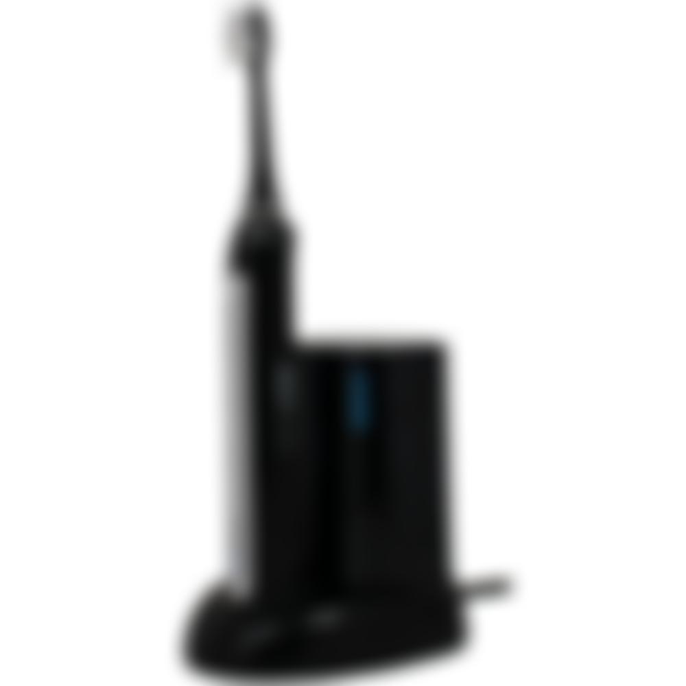 ibrush-electric-toothbrush-4