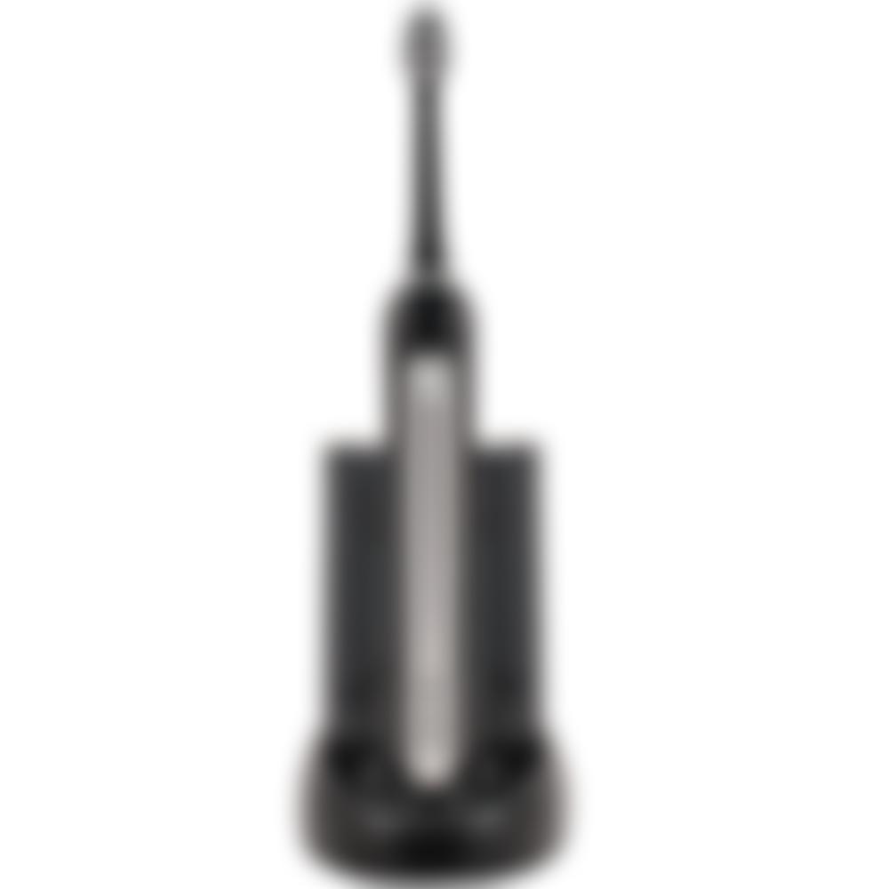 ibrush-electric-toothbrush-5