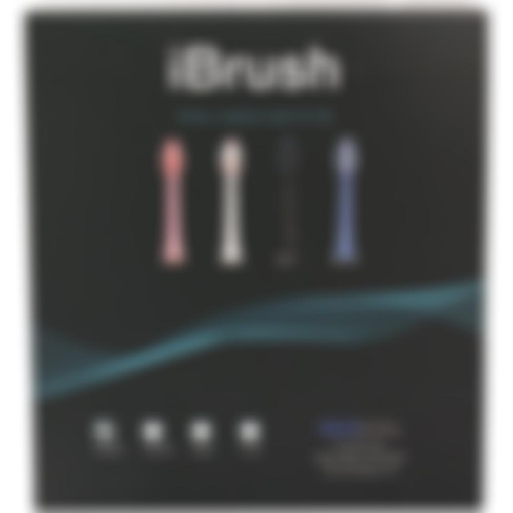 ibrush-electric-toothbrush-6