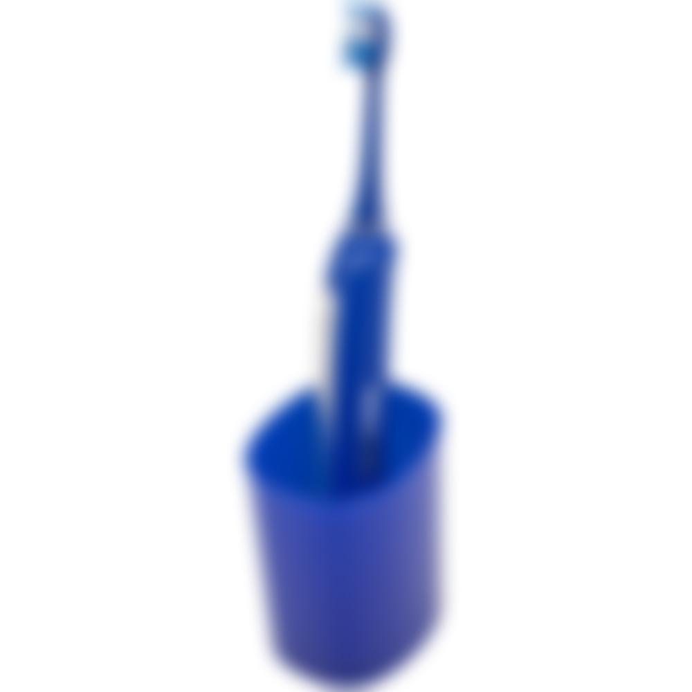 ibrush-electric-toothbrush-8