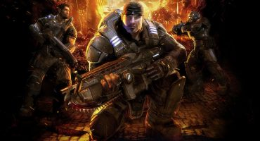 Gears of War: Ultimate Edition is out now for Windows 10