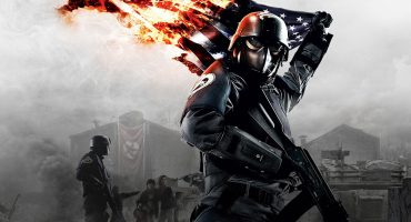 Homefront: The Revolution gives away single-player season pass