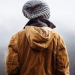fashion-man-person-winter