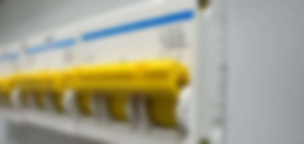 What Can You Expect from Our Electrical Safety Inspection?