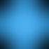 retina-icon-2.png