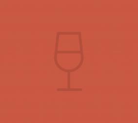 bottle-3-featured